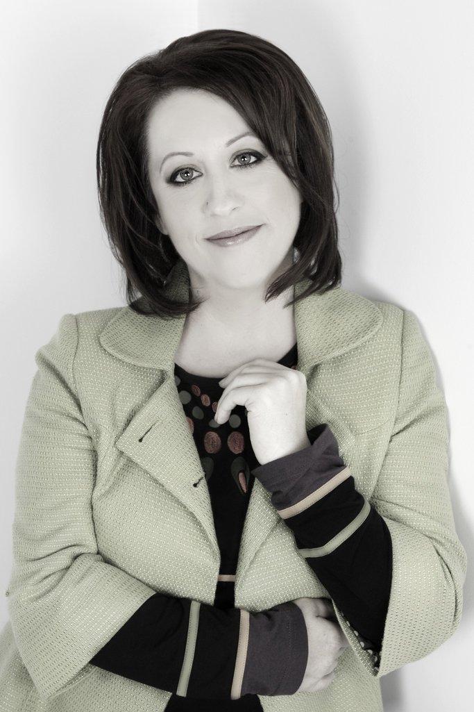 Caroline Cirami